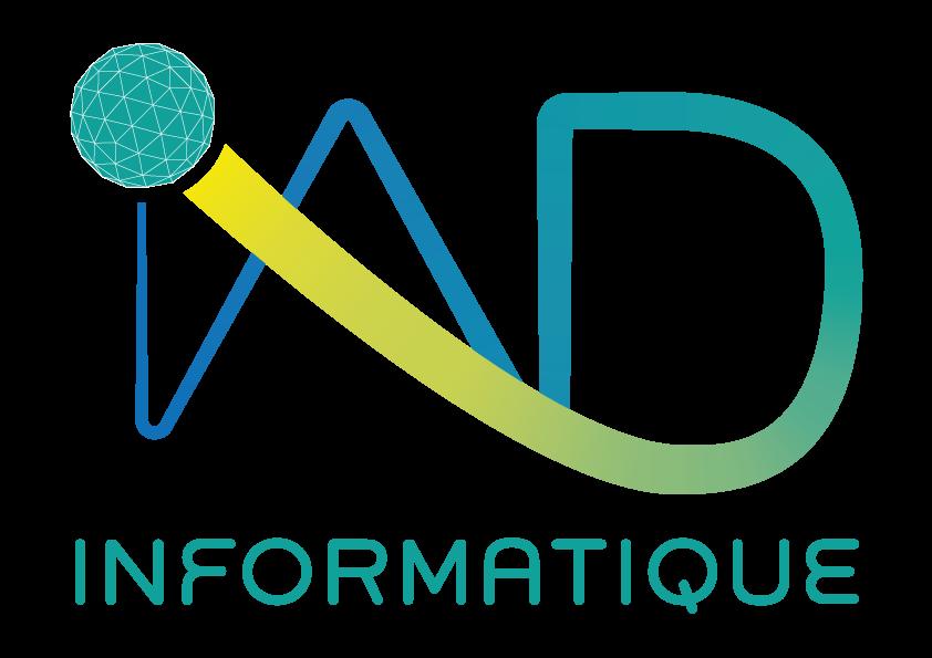 IAD-INFO