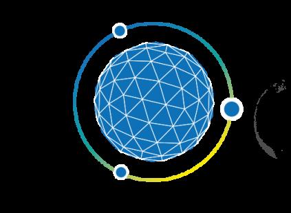 logo-callisto