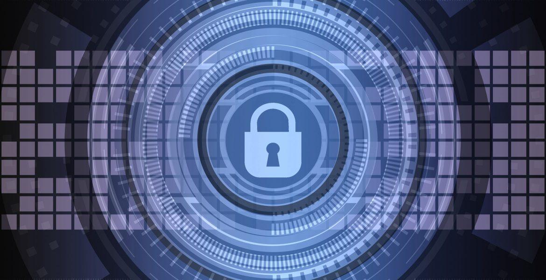 La protection des données, qui est concerné ?